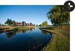 Picture of Chester Business Park
